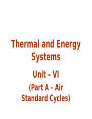 Air_Std_Cycles_ICE_PPQT.ppt
