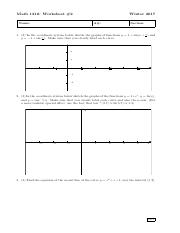 1210W17-worksheets-2-7