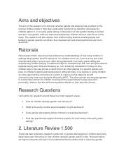 Aims and objectives.docx