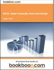 stats-practically-short-and-simple.pdf