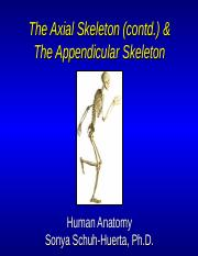 Ch7-8.Axial._.Appendicular.Skeleton.ppt