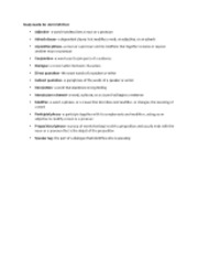 Study Guide for Unit 6 GM Test.docx