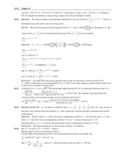 1116_PartUniversity Physics Solution