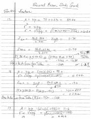 SOLUTIONS TO STUDY GUIDE PROBLEMS (1).pdf