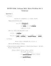 solution_extra_ps_4.pdf