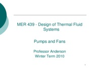 0107 Lecture8_PumpsandFansFull