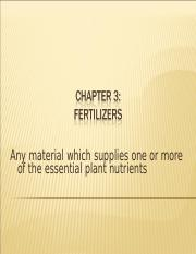 FERTILIZER.ppt