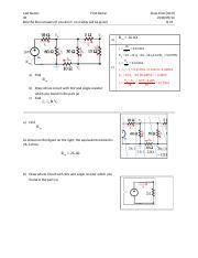 ERJ8CW 1206 métrica 0.01 ohmios 1 W ± 1/% 10 x SMD Resistor sentido actual 3216