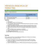 MKT60104 Study Guide Tutorial 9.docx