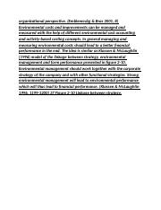 Energy and  Environmental Management Plan_0377.docx