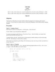 Microsoft Word - lab_1.pdf