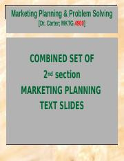 Combined 2nd Section 4900 Slides.ppt