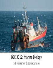 MB 15 ch 18 fisheries.pptx