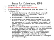 Steps_for_Calculating_EPS