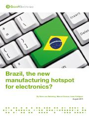 Brazil-the-new-manufacturing-hotspot-for-electronics.pdf