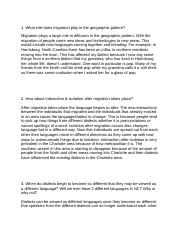 W12 Lesson 1 Assignment 1.docx