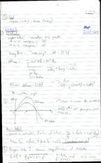 MSE301_Lecture5_Notes_Nucleation_&_Diffusion_of_Solids_PartI