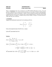 BME423MidtermSolution