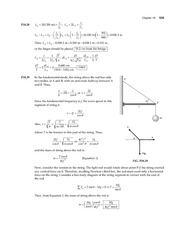 533_Physics ProblemsTechnical Physics