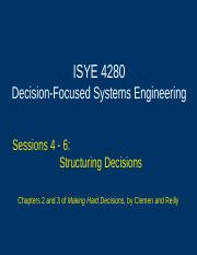session 6 - structuring decisions - software.pptx