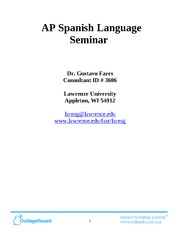 106-1%20AP-SPANISH-LANGUAGE-SEMINAR