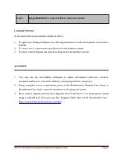 Lab 2 - Requirements Collection and Analysis.pdf