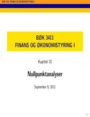 Lecture Note Nullpunkt.pdf