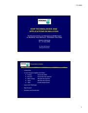 EOR Technologies and Application- Malaysia.pdf