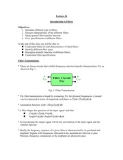 files_3-Lesson_Notes_Lecture_16