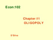 Oligopoly power_point[1]