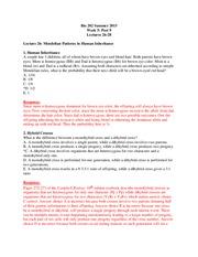 SolutionsManualForStat2.pdf - CHAPTER 1 ∇ STATISTICS Chapter ...