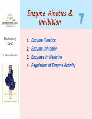 6- Bio_Ph 2017 Enzymes_II.pptx