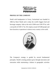 225691965-The-Nestle-Case-Study