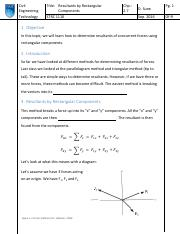 Resultant of Concurrent Forces-Student Ver.pdf