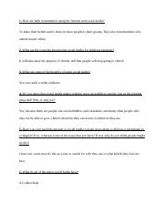 Untitled document (1).docx