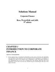 nelson mathematics of data management solution manual pdf
