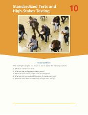 10CH_Lefrancois_Learning.pdf