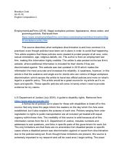Annotated Bibliography x3 - Cook.pdf