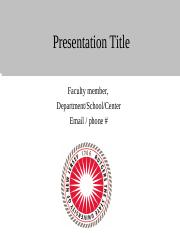 Technology_presentation_template_-_Revision_6-4-10[1]