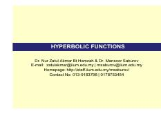 Lecture 8_Hyperbolic_functions.pdf