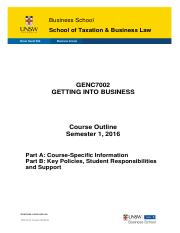 GENC7002_Getting_Into_Business_S12016.pdf