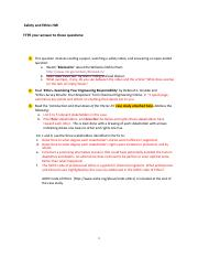 Homework - (Combined Safety and Ethics) (1).pdf