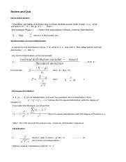 Lecture8_Review_and_Quiz.xlsx