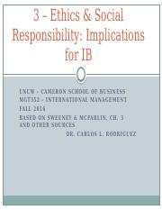S&M 3 - Ethics & Social Responsibility in IB.pptx