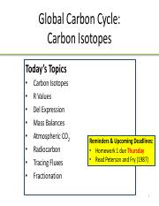 2-9 Carbon Isotopes.pdf