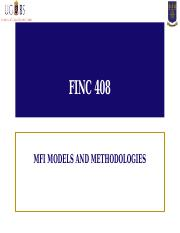 FINC408-Session8.pptx