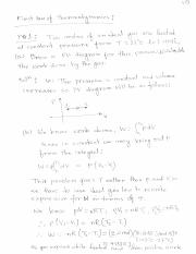 Problems_1st_law_of_Thermodynamics