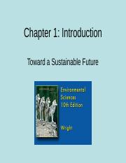 Ch1-IntroductionTowardsSustainability10thedition (1)
