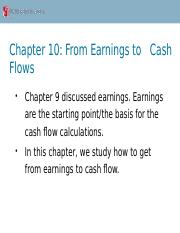 BE316_Chapter 10.ppt