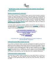 Notification_under_Environmental_Liability_Regulations.doc